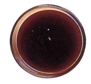 Les produits japonais Sauced'huitre